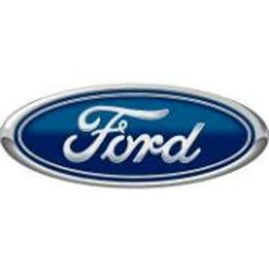 Ford Groupe Grenard St Claude